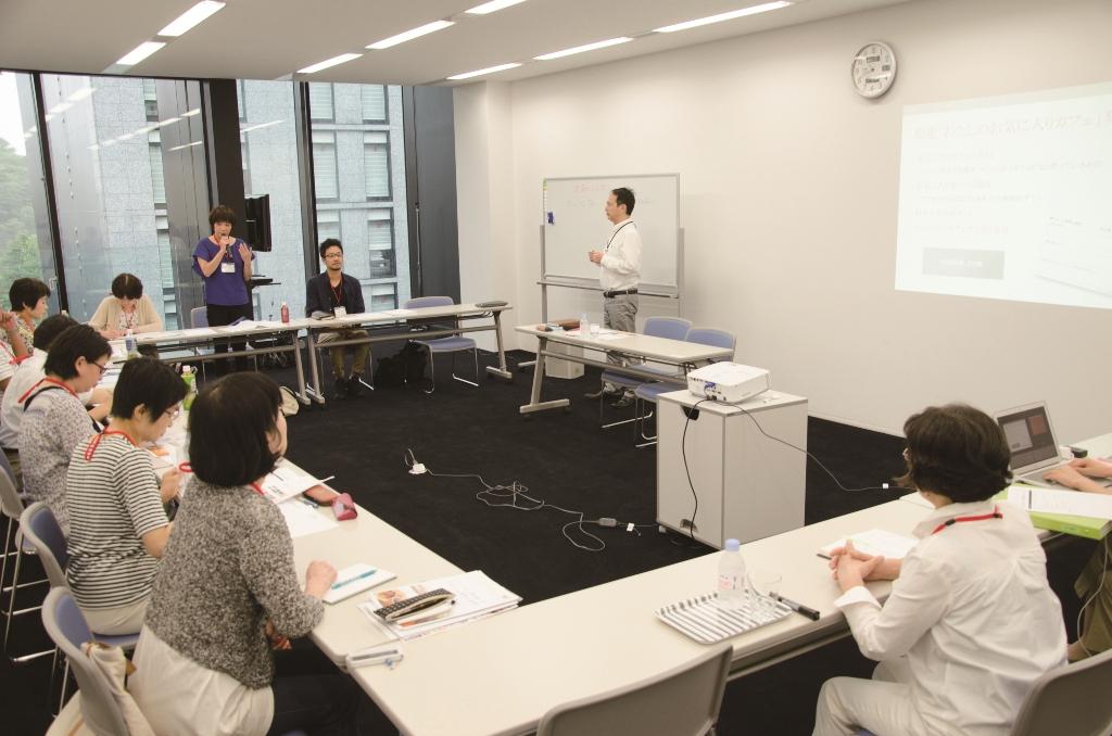 第2回金沢コミカフェ講座2サイズ変更